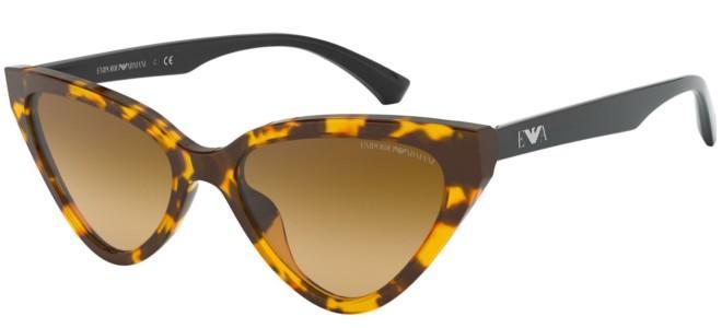 Emporio Armani zonnebrillen EA 4136