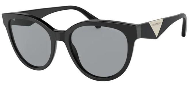 Emporio Armani sunglasses EA 4140