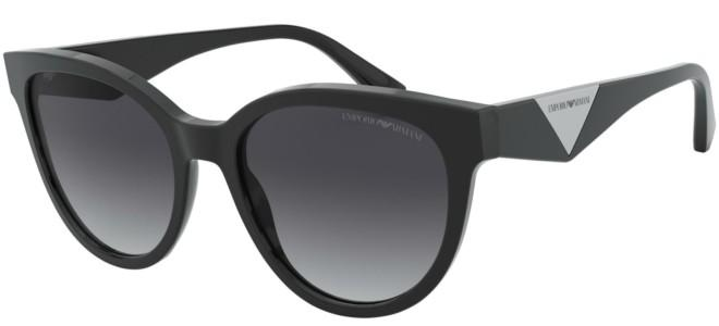 Emporio Armani zonnebrillen EA 4140