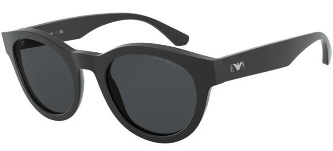 Emporio Armani solbriller EA 4141