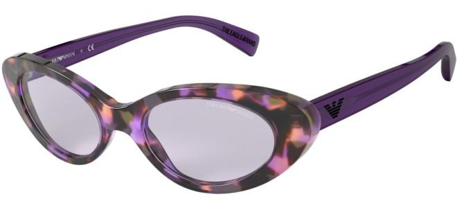Emporio Armani sunglasses EA 4143