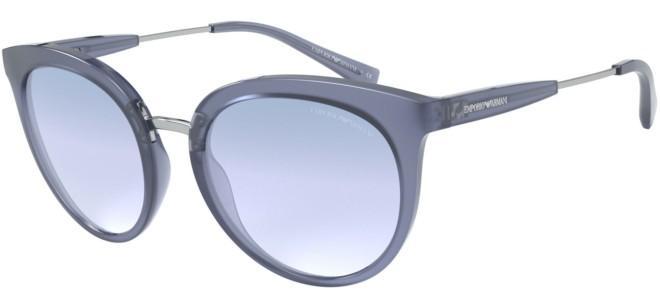 Emporio Armani zonnebrillen EA 4145