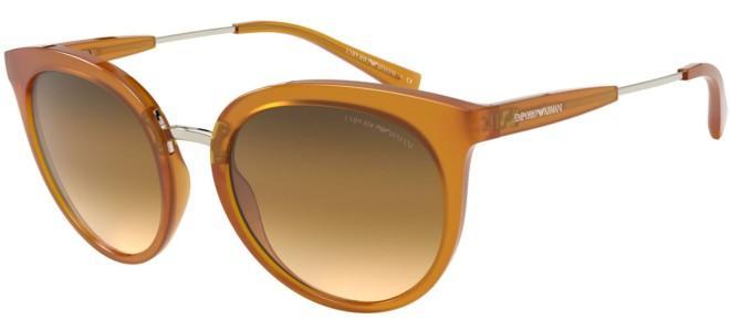 Emporio Armani sunglasses EA 4145