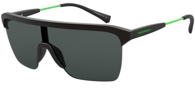 Emporio Armani sunglasses EA 4146