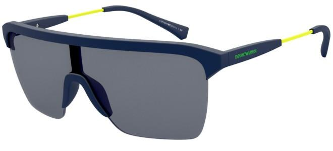 Emporio Armani solbriller EA 4146