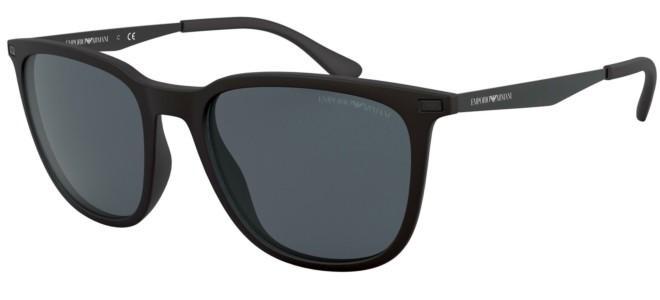 Emporio Armani solbriller EA 4149