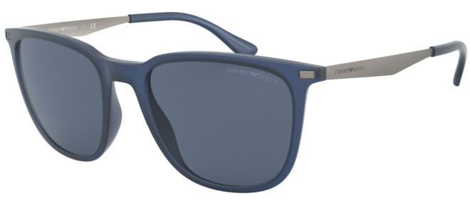 Emporio Armani zonnebrillen EA 4149