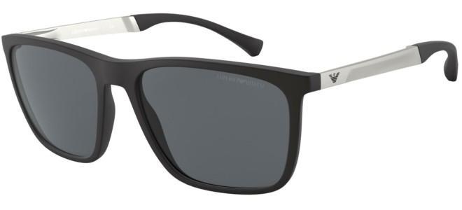Emporio Armani zonnebrillen EA 4150
