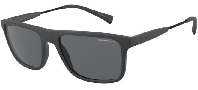 Emporio Armani sunglasses EA 4151