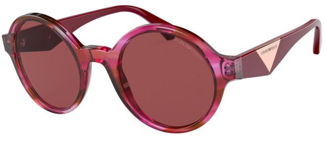 Emporio Armani sunglasses EA 4153