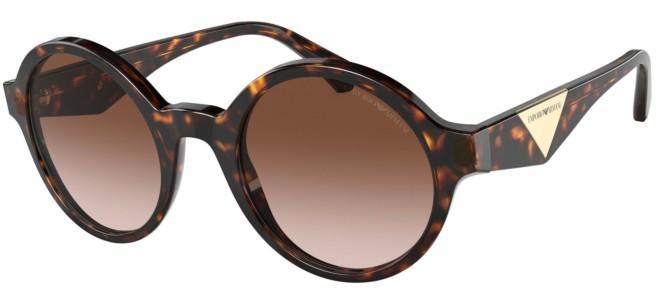 Emporio Armani zonnebrillen EA 4153