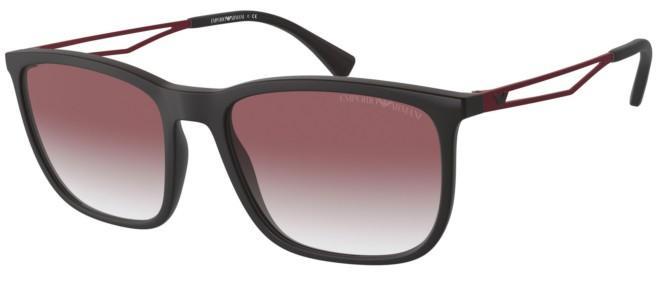 Emporio Armani solbriller EA 4154