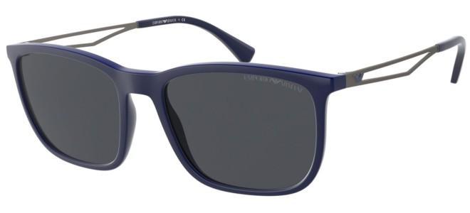 Emporio Armani zonnebrillen EA 4154