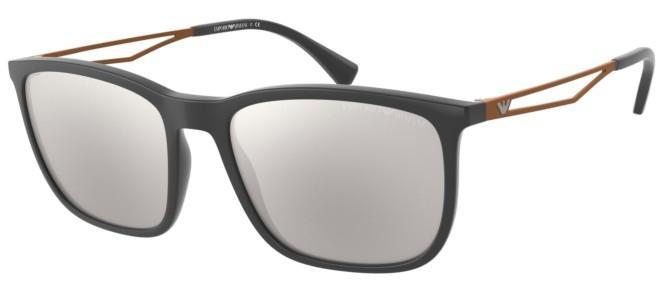 Emporio Armani sunglasses EA 4154