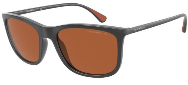 Emporio Armani sunglasses EA 4155