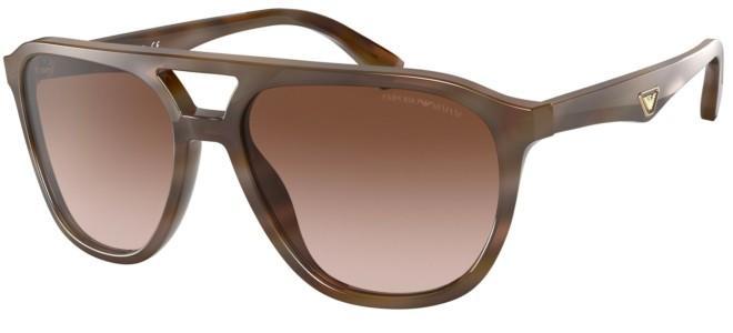 Emporio Armani sunglasses EA 4156