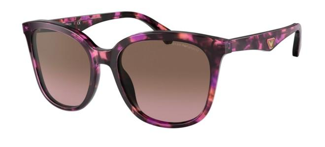 Emporio Armani sunglasses EA 4157