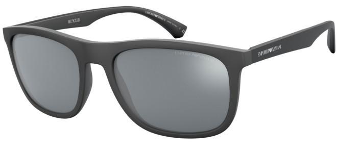 Emporio Armani solbriller EA 4158