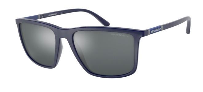 Emporio Armani solbriller EA 4161