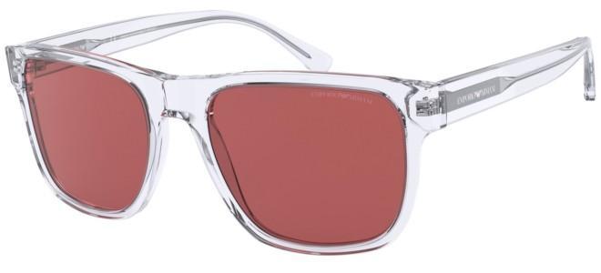 Emporio Armani sunglasses EA 4163
