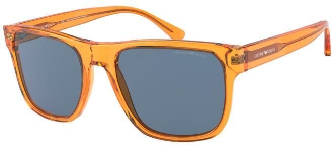 Emporio Armani zonnebrillen EA 4163