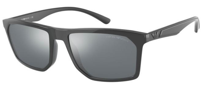 Emporio Armani sunglasses EA 4164