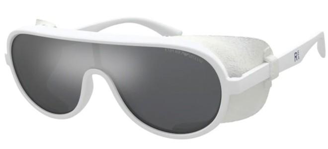 Emporio Armani solbriller EA 4166Z