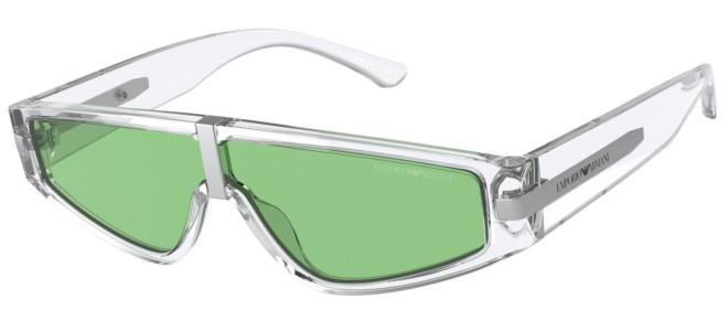 Emporio Armani sunglasses EA 4167