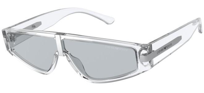 Emporio Armani solbriller EA 4167