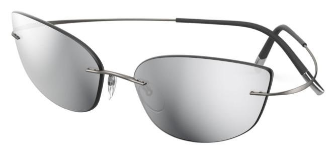 Silhouette sunglasses 20 YEARS TMA 8167 SPECIAL EDITION