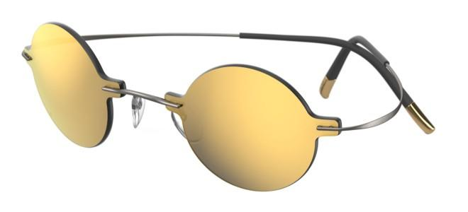 Silhouette sunglasses 20 YEARS TMA 8710 SPECIAL EDITION