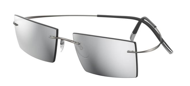 Silhouette sunglasses 20 YEARS TMA 8711 SPECIAL EDITIONS