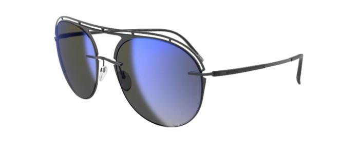 Silhouette sunglasses ACCENT SHADED 8724