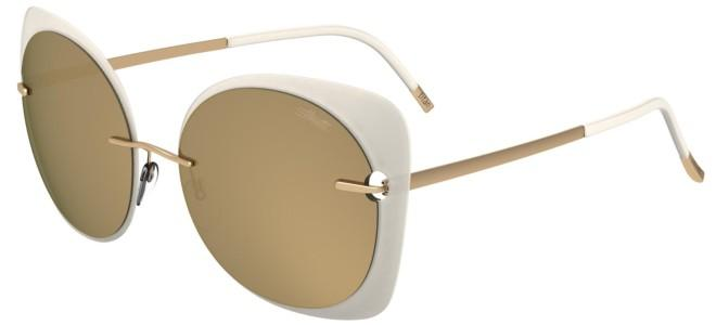 Silhouette sunglasses ACCENT SHADES 8164