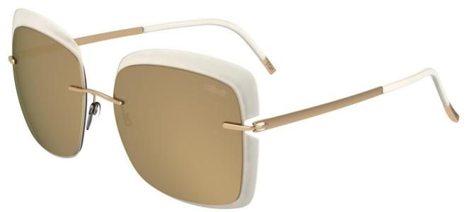 Silhouette sunglasses ACCENT SHADES 8165