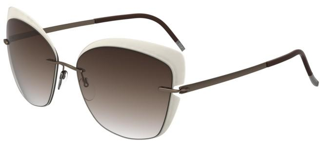 Silhouette sunglasses ACCENT SHADES 8166