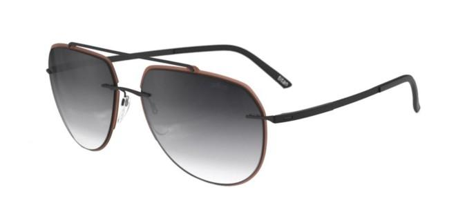 Silhouette sunglasses ACCENT SHADES 8719