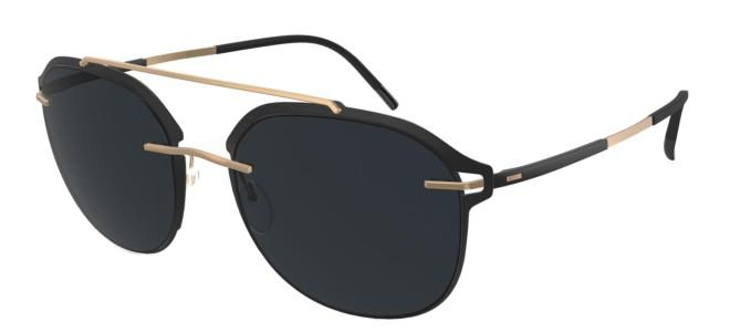 Silhouette sunglasses ACCENT SHADES 8730