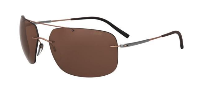 Silhouette sunglasses ACTIVE ADVENTURER 8706