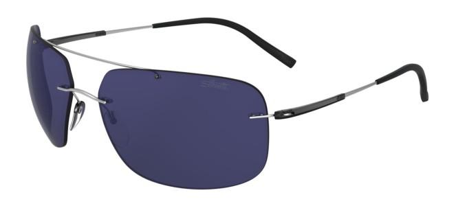 Silhouette sunglasses ACTIVE ADVENTURER 8706
