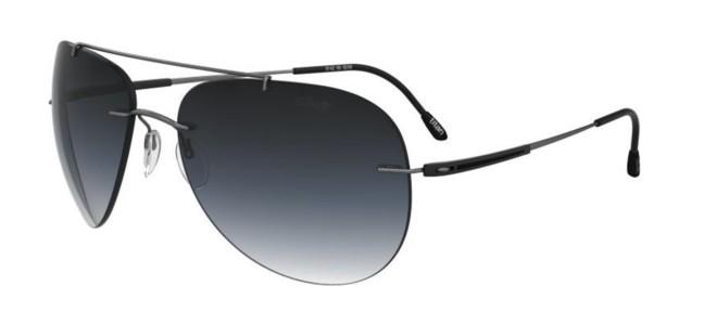 Silhouette sunglasses ADVENTURER 8176