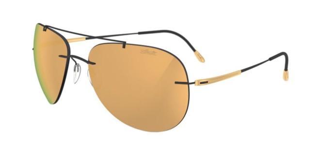 Silhouette solbriller ADVENTURER 8176