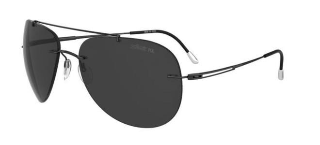 Silhouette zonnebrillen ADVENTURER 8176