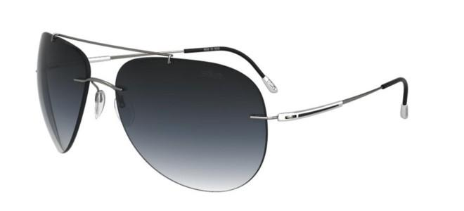 Silhouette sunglasses ADVENTURER 8721