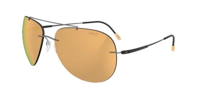 Silhouette zonnebrillen ADVENTURER 8721