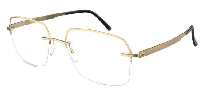 Silhouette briller ARTLINE 5545/JR