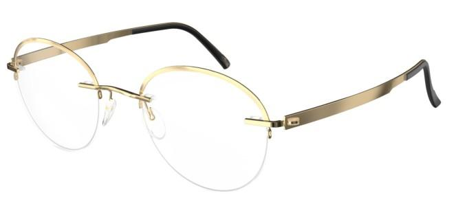 Silhouette briller ARTLINE 5545/JS