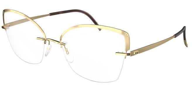 Silhouette briller ARTLINE 5546/JT