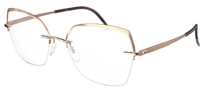 Silhouette briller ARTLINE 5546/JU