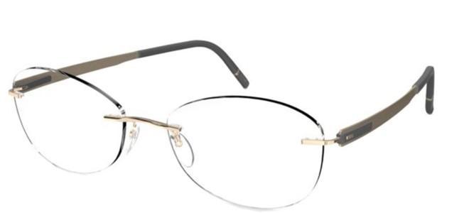 Silhouette briller BLEND 5555/BA